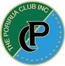 The-Porirua-Club-logo-edited